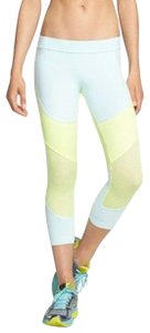 adidas By Stella McCartney Women's 3/4 Tights