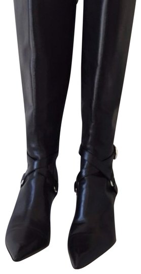 Michael Kors Collection Boots Image 0