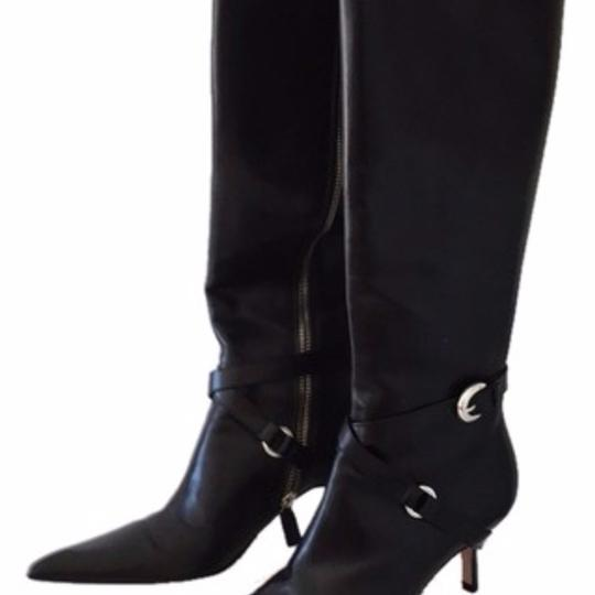 Michael Kors Collection Boots Image 2