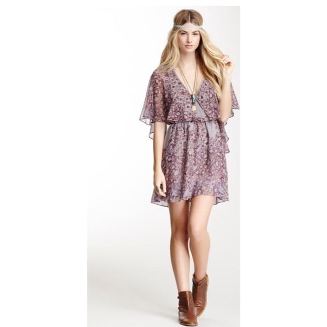 Preload https://img-static.tradesy.com/item/23209120/free-people-sparks-fly-cape-short-casual-dress-size-4-s-0-2-650-650.jpg