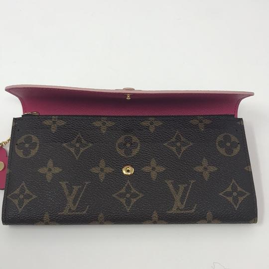 e34a254ca Lv Emilie Bloom Wallet Price | Stanford Center for Opportunity ...