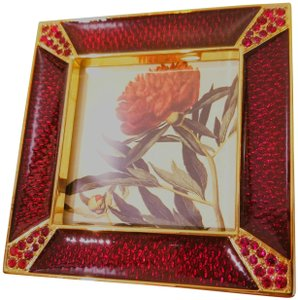 Jay Strongwater Jay Strongwater Enamel Picture Frame