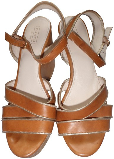Preload https://img-static.tradesy.com/item/23209788/coach-brown-sandal-open-toes-wedges-size-us-105-regular-m-b-0-1-540-540.jpg