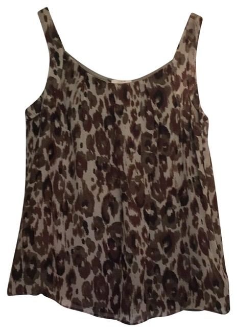 Preload https://img-static.tradesy.com/item/23210511/jcrew-leopard-print-fun-for-a-night-out-blouse-size-10-m-0-1-650-650.jpg