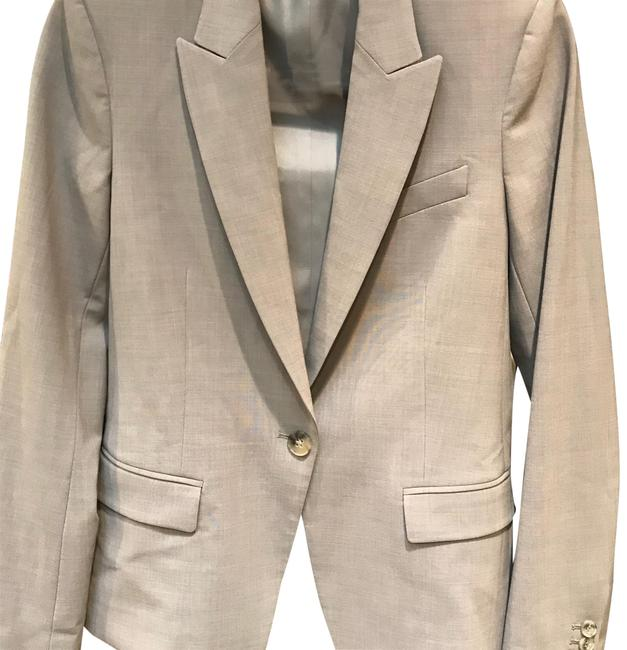 Preload https://img-static.tradesy.com/item/23210615/theory-charcoallight-grey-gabe-jacket-new-no-tags-pant-suit-size-4-s-0-1-650-650.jpg