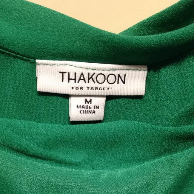 Thakoon short dress Color-Block on Tradesy