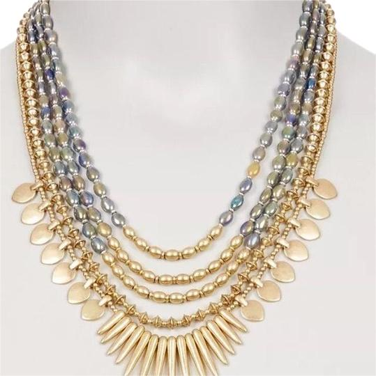 Preload https://img-static.tradesy.com/item/23210757/lucky-brand-multi-layers-jlry4512-necklace-0-1-540-540.jpg