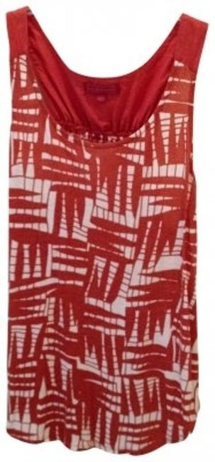 Preload https://item2.tradesy.com/images/anthropologie-orange-tank-topcami-size-8-m-23211-0-0.jpg?width=400&height=650