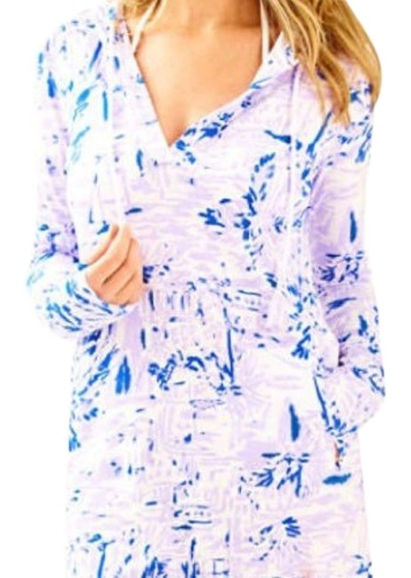 Preload https://img-static.tradesy.com/item/23211122/lilly-pulitzer-lilac-verben-rylie-cover-up-short-casual-dress-size-4-s-0-2-650-650.jpg