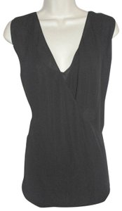 Ralph Lauren Top black - item med img
