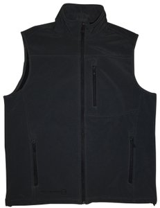 Free Country Water Resistant Vest