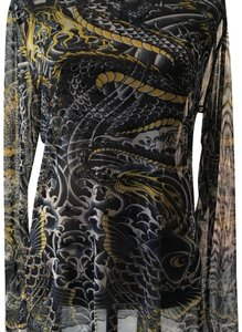 Jean-Paul Gaultier for Target Tunic
