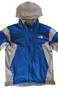 The North Face Summit Series Windstopper