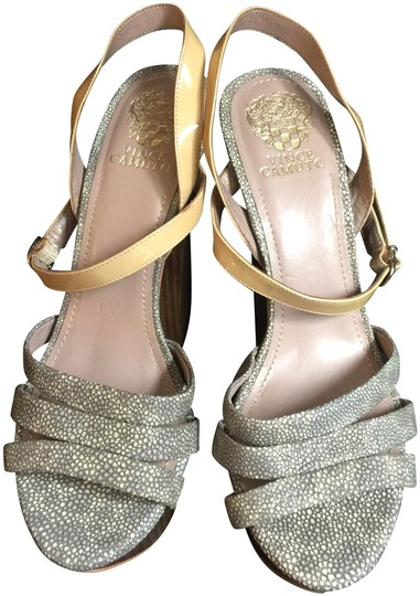 Preload https://img-static.tradesy.com/item/23211709/vince-camuto-miner-sandals-platforms-size-us-10-regular-m-b-0-1-540-540.jpg