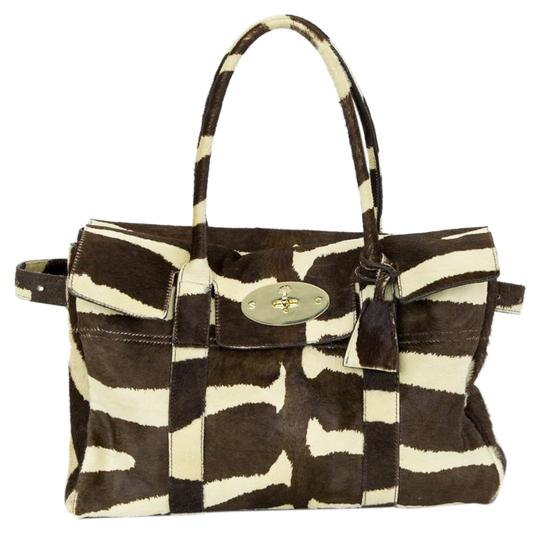 Preload https://img-static.tradesy.com/item/23211849/mulberry-bayswater-brown-cream-calf-hair-tote-0-1-540-540.jpg