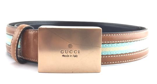 Preload https://img-static.tradesy.com/item/23211916/gucci-17938-black-natural-multicolor-logo-spelled-out-buckle-leather-and-canvas-belt-0-1-540-540.jpg