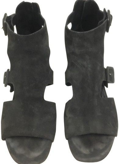 Preload https://img-static.tradesy.com/item/23212197/rag-and-bone-charcoal-stacked-heel-back-zip-sandals-size-eu-365-approx-us-65-regular-m-b-0-1-540-540.jpg