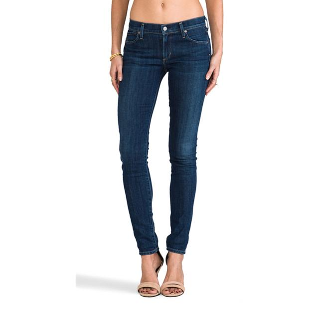Preload https://img-static.tradesy.com/item/23212319/citizens-of-humanity-cannes-avedon-low-rise-skinny-jeans-size-4-s-27-0-0-650-650.jpg
