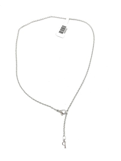 Preload https://img-static.tradesy.com/item/23212602/piaget-white-gold-necklace-0-0-540-540.jpg
