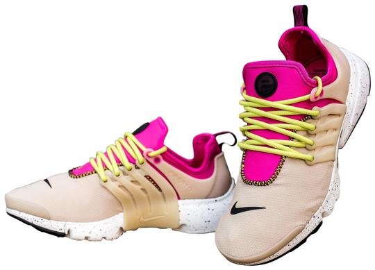 Preload https://img-static.tradesy.com/item/23212677/nike-women-s-air-presto-ultra-si-sneakers-deliver-unrivaled-fit-and-comfort-stylecolor-917694-200-sn-0-1-540-540.jpg
