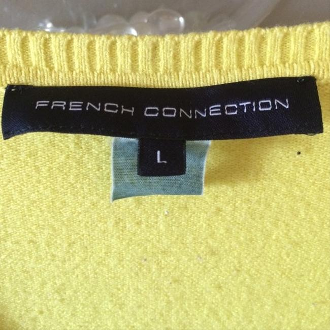 French Sweater