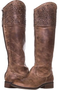 Corral Boots Brown Boots