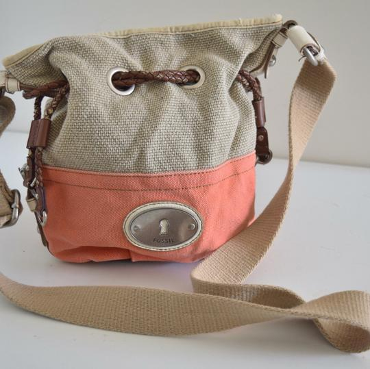 Fossil Cross Body Bag Image 11