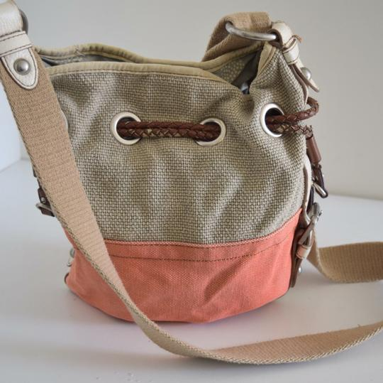 Fossil Cross Body Bag Image 2