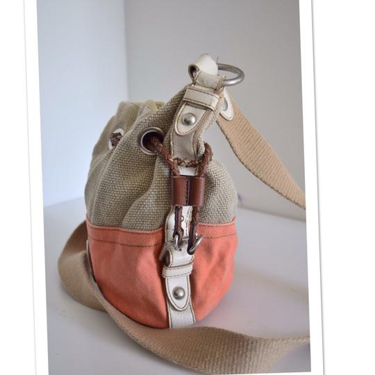 Fossil Cross Body Bag Image 9