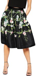 ec298d459 Women's Ted Baker Skirts - Up to 90% off at Tradesy