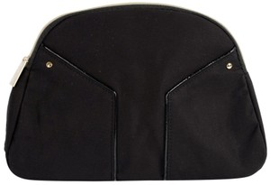 Saint Laurent Yves Saint Laurent Cosmetic Bag Pouch /Trousse Makeup Bag