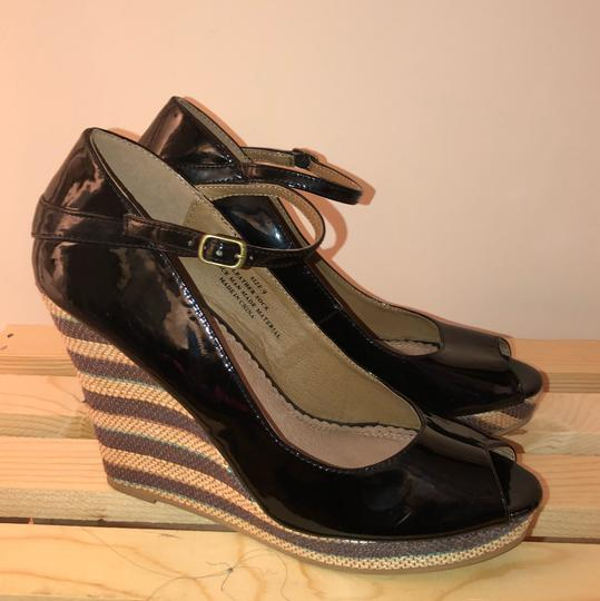 09bf03f1a1a Restricted Black and Natural Wedges · Restricted Black and Natural Wedges