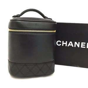 923e179cf8726e Chanel Duffle Bags - Up to 70% off at Tradesy