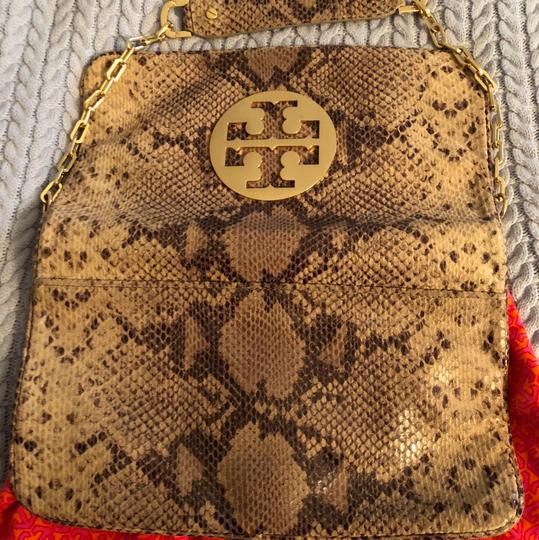Tory Burch Shoulder Bag Image 3