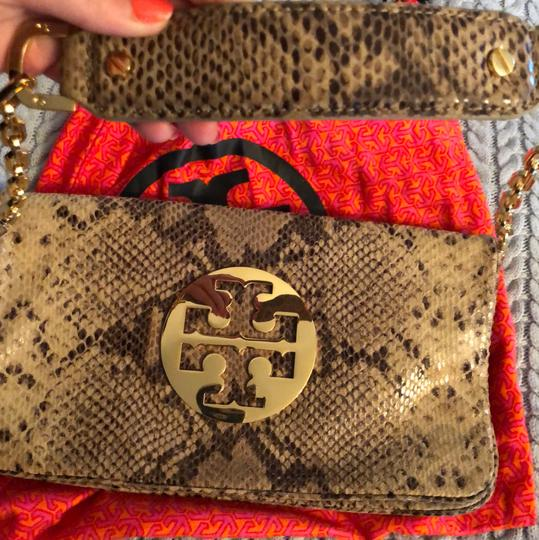 Tory Burch Shoulder Bag Image 4