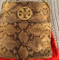 Tory Burch Shoulder Bag Image 5