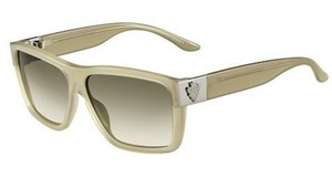 afe5e6740cb Gucci Sunglasses on Sale - Up to 70% off at Tradesy (Page 60)