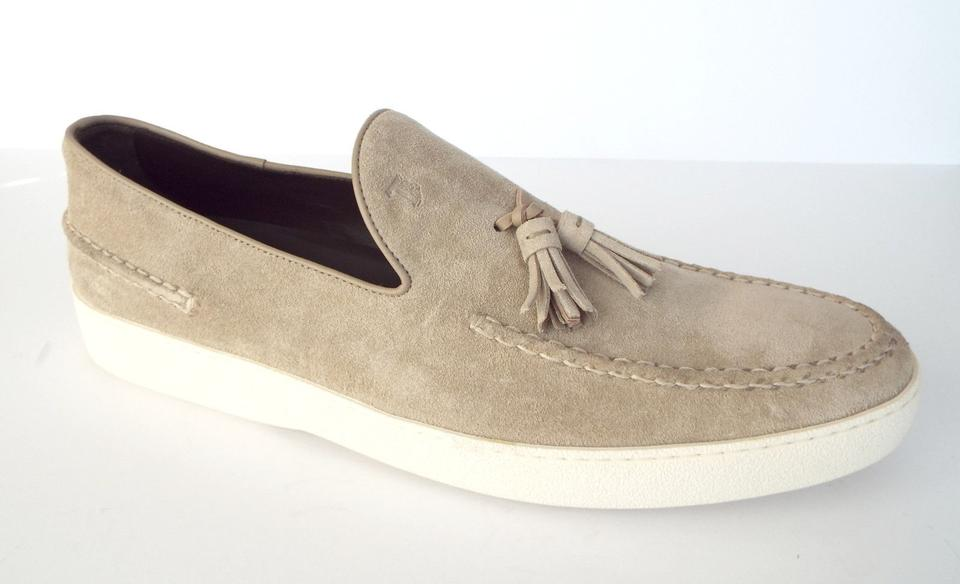 4b0aaee4932 tod-s-taupe-beige-suede-men-s-slip-on-sneaker-moccasino-loafers-9euus10- shoes-0-0-960-960.jpg