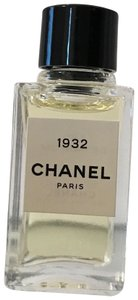 Chanel Chanel 1932 Eau de Parfum 4ML Miniature Perfume Bottle