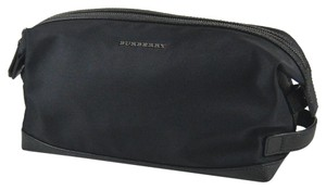 Burberry New Blaine Travel Pouch