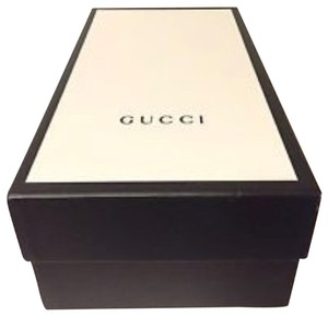 Gucci Gucci Empty Box Final Sale