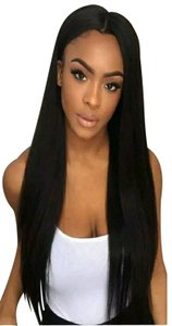 Other Straight hair Wig 30 inches