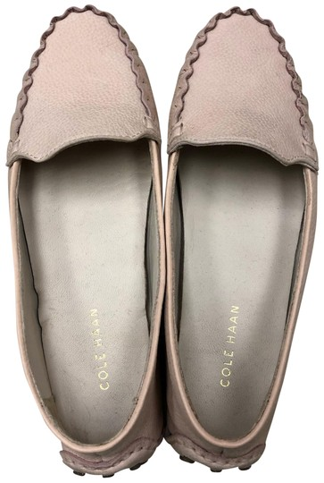 Preload https://img-static.tradesy.com/item/23219240/cole-haan-pink-women-s-drivers-flats-size-us-65-regular-m-b-0-1-540-540.jpg