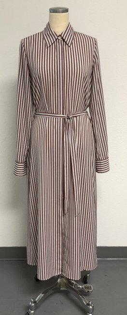 Preload https://img-static.tradesy.com/item/23219302/robert-rodriguez-multicolor-red-and-white-striped-shirt-workoffice-dress-size-6-s-0-0-650-650.jpg