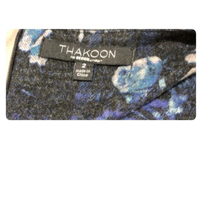 Thakoon Dress