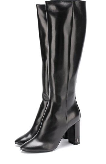 Preload https://img-static.tradesy.com/item/23219505/saint-laurent-black-monogram-loulou-leather-knee-bootsbooties-size-eu-38-approx-us-8-regular-m-b-0-0-540-540.jpg
