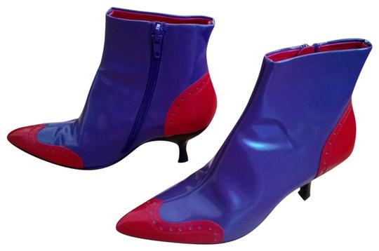 Preload https://img-static.tradesy.com/item/23219582/miu-miu-purple-mid-late-2000s-red-bootsbooties-size-eu-35-approx-us-5-narrow-aa-n-0-1-540-540.jpg