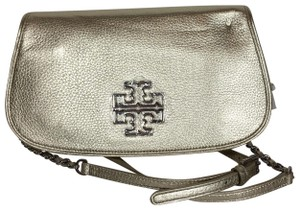 Tory Burch Britten Large Cross Body Bag