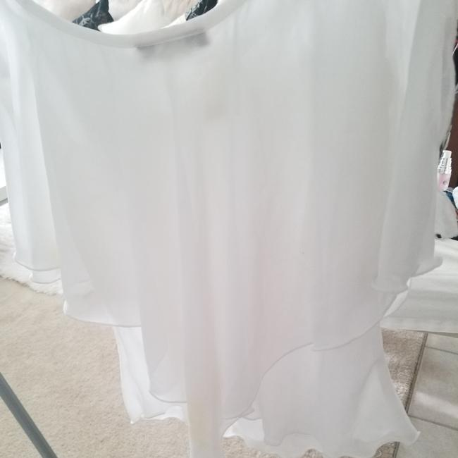 Preload https://img-static.tradesy.com/item/23219768/lvlx-white-night-out-top-size-6-s-0-0-650-650.jpg