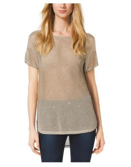 Preload https://item4.tradesy.com/images/michael-michael-kors-other-colorssizes-available-khaki-mesh-boxy-knit-sweater-2321993-0-2.jpg?width=400&height=650